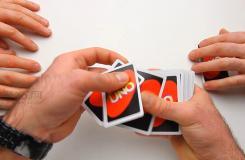 UNO優諾紙牌游戲玩法詳解 快速入門桌游UNO