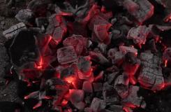 如何使木炭烧的更旺 怎样让炭火燃烧得更旺