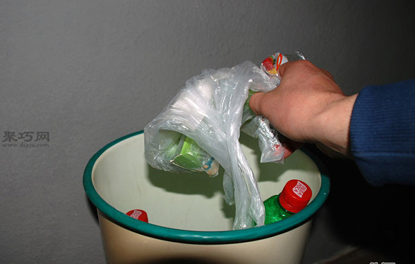 懒人如何快速打扫房间卫生 房间打扫小窍门 2