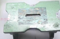 旧家具翻新喷漆方法 自己如何给老家具刷漆