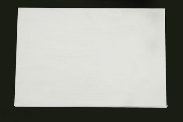 如何画好一副水彩抽象画的花 抽象画怎么画
