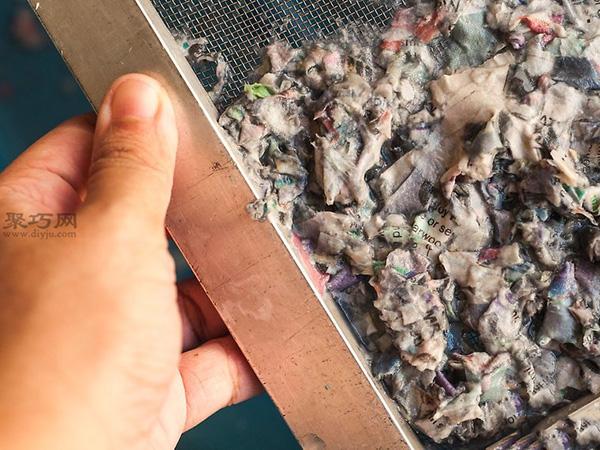 纸张回收之后如何再利用 回收纸张如何变身 4