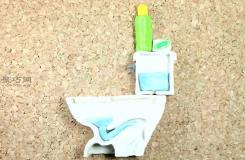 專業清洗馬桶方法步驟 教你如何清潔馬桶