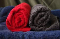 如何辨别浴巾的质量 怎么选择合适的浴巾
