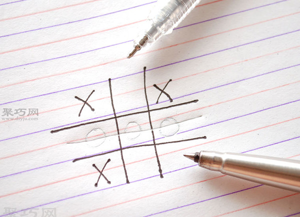 9種有創意地利用紙方法 原來紙還可以這樣用 9