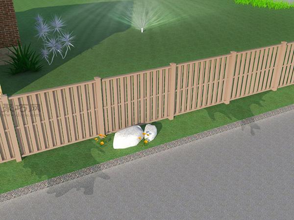 草坪如何灌溉才能既节水又有效 5