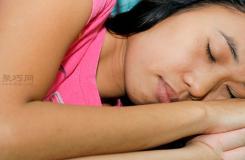 午睡睡不着小妙招 最正确的小睡一会儿方法