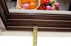 窗戶尺寸測量步驟詳解 教你窗戶怎么測量尺寸