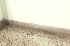 瓷砖怎么拖地更干净 如何拖地又快又干净