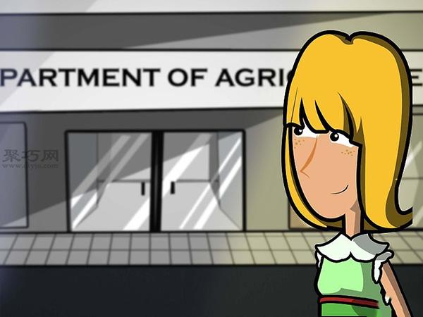 苗圃业创业都要做哪些准备工作