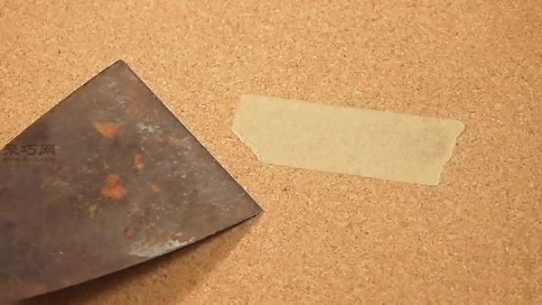 6種快速清除雙面膠的方法 教你怎么去除雙面膠