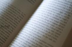 如何使人爱上阅读 10种让自己爱上读书的方法