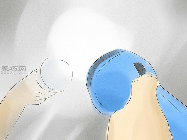 什么是单向透视镜 如何辨别单向透视镜 3