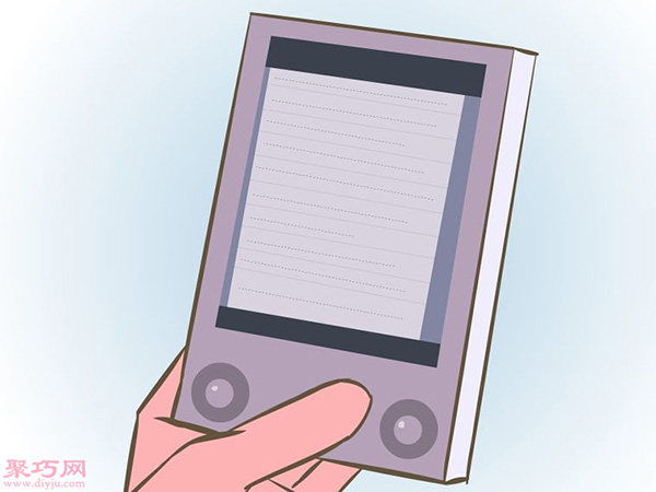平装书与精装书的区别 买书怎么选择平装书与精装书