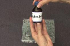 用古法制作个人专属香水 教你用精油制作DIY香水