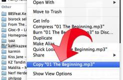 怎么使用免�M���W站 �@取免�M的手�C���D片教程