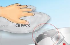 用玻璃瓶冷凝自來水制作蒸餾水教程圖解 一起學蒸餾水怎么做