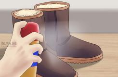 怎樣手工清潔皮革 教你清洗皮革步驟