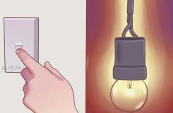 怎么不用暖氣加熱房間 教你在沒有暖氣的家中取暖