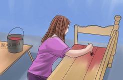 怎樣重新利用舊元素裝修房間 一起學省錢地裝修房間教程
