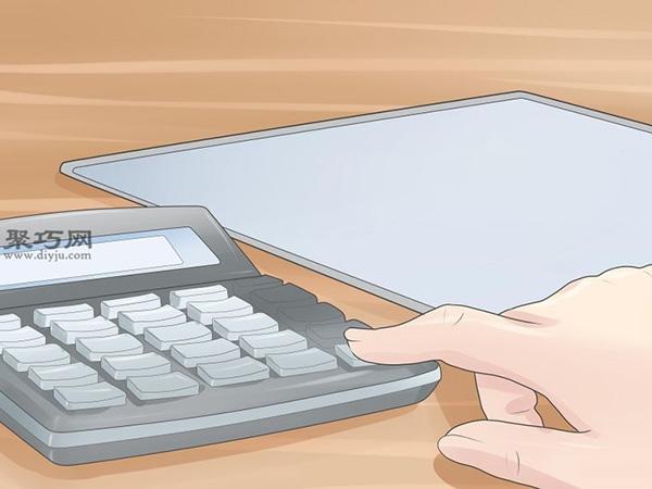手工藝品的銷售技巧 9