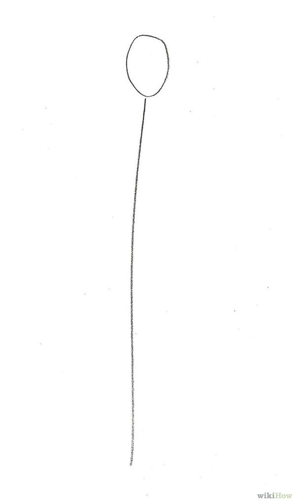 另一種鋼鐵俠畫法教程 1 8