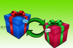 手工制作個性化圣誕禮物圖片教程 教你如何DIY圣誕禮物