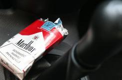 怎么樣去除車內煙味 去除車內煙味教程圖解