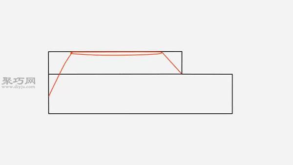 越野车的画法步骤
