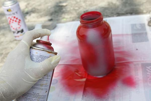 怎�咏o玻璃和陶瓷��漆 11