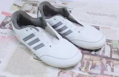 怎么樣洗白鞋 用專業洗鞋劑清洗白鞋步驟
