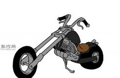 �典美式�C���法步�E �砜丛�赢�摩托�