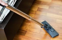 怎么清理臥室灰塵 教你清理房間的灰塵步驟