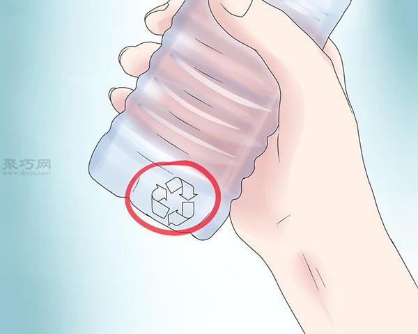 怎样选择粘合剂粘合塑料 1
