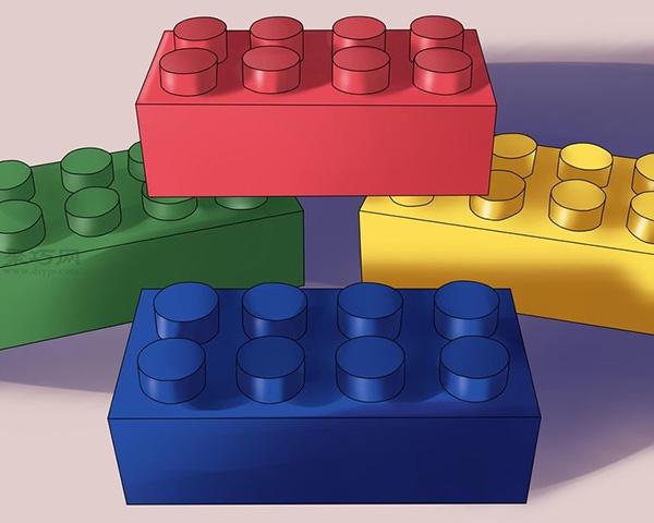 怎样选择粘合剂粘合塑料 5