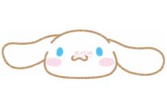 玉桂狗的畫法步驟 教你怎么畫玉桂狗簡筆畫