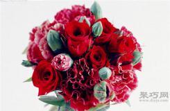 母親節送康乃馨的由來 康乃馨的傳說