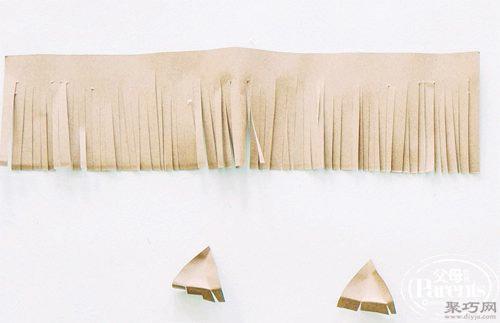 冰棒棍如何廢物利用手工制作拉風的小馬駒