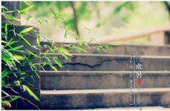 處暑節氣有什么風俗 二十四節氣處暑民俗文化介紹