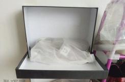鞋柜手工制作教程 教你變廢為寶利用鞋盒自制簡易鞋架