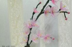 麻繩玻璃瓶diy花瓶手工制作教程 教你制作超簡單的麻繩花瓶