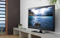 什么牌子液晶電視好?6款品牌液晶電視推薦