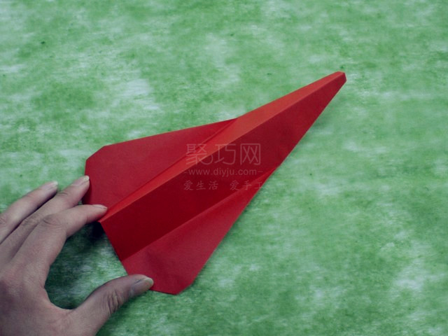 折紙戰斗機