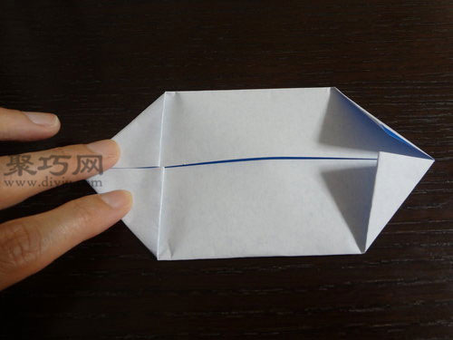 3,怎么折纸双船 双体船折法步骤图解 4,简单折纸船步骤图解 儿童学