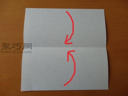 简单折纸船步骤图解 儿童学折纸船必看