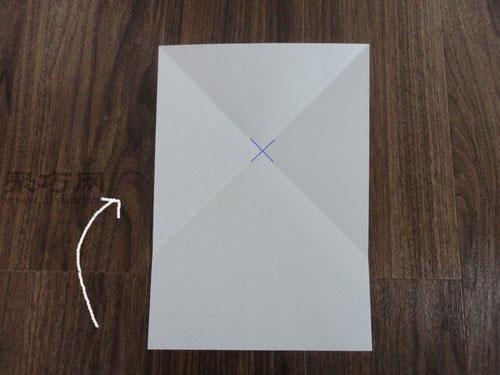 首页 必赢亚洲56电子游戏 衣服折纸    蝴蝶结是女孩最喜欢的花型了