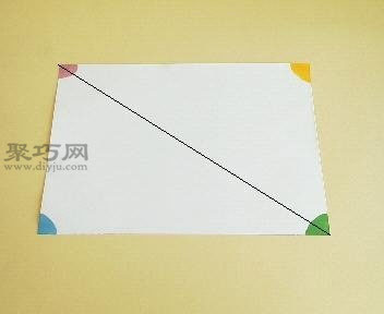 五角星的操作方法小米步骤叠五角星-聚用纸蓝牙耳机怎么折叠方法图片