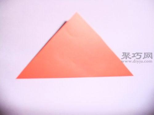 折紙瓢蟲3