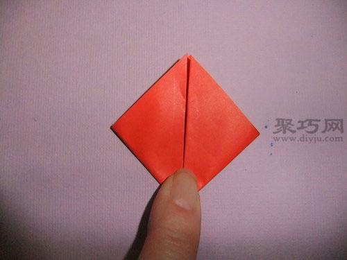 折紙瓢蟲4