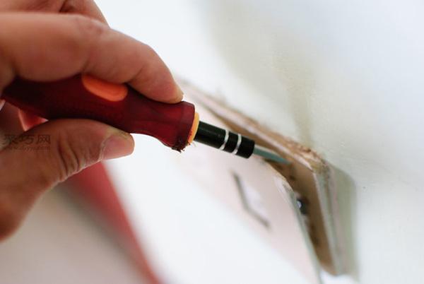 如何有效彻底消灭家里蟑螂 用硼砂消灭蟑螂 3
